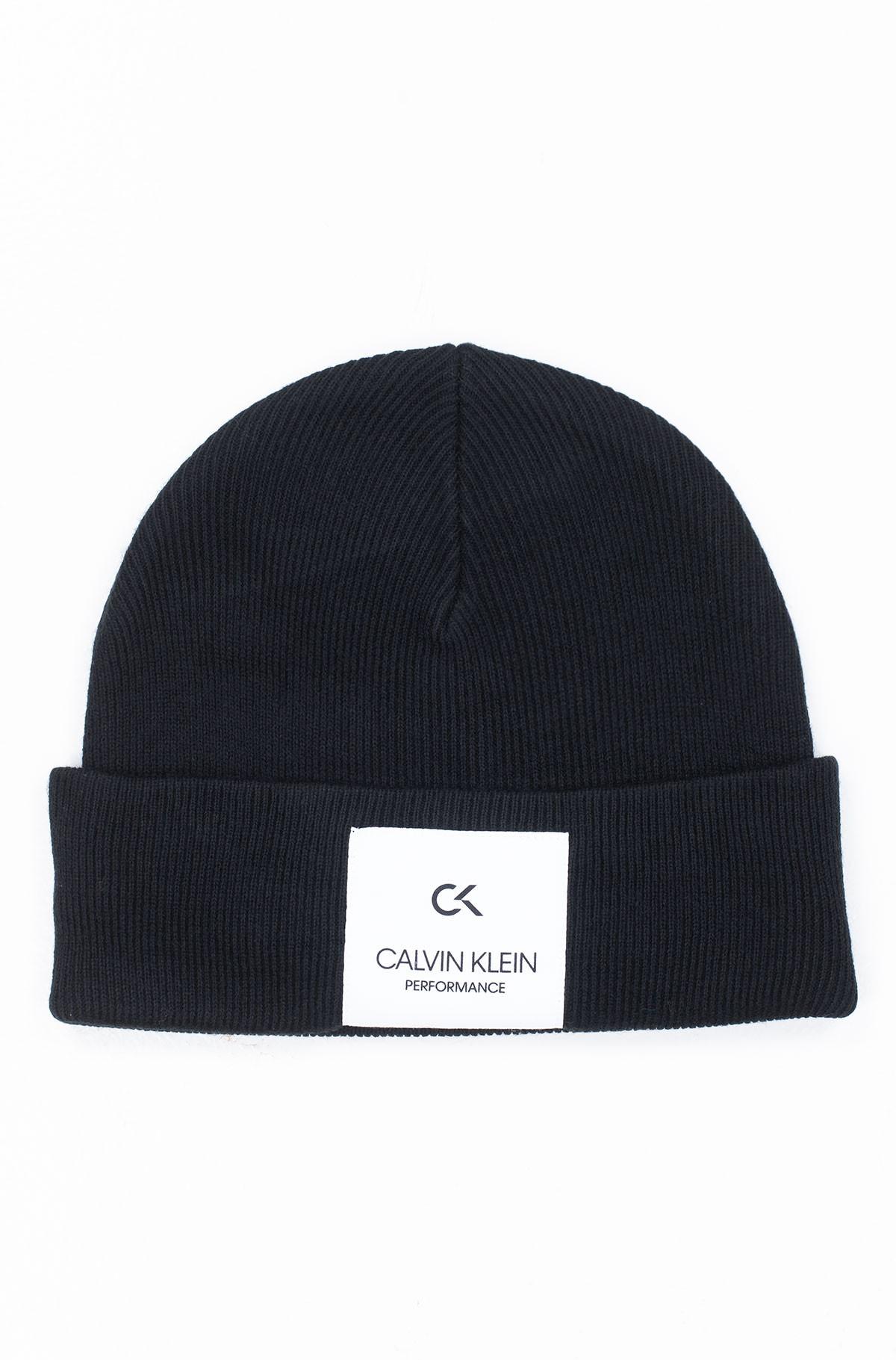 Kepurė 0000PX0031-full-1