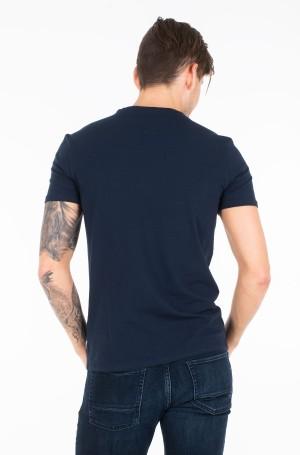 Marškinėliai M94I39 J1300-2