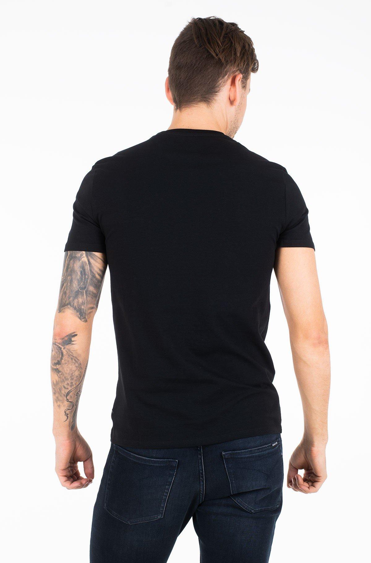 Marškinėliai M94I39 J1300-full-2