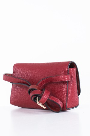 Diržas RE-LOCK WAISTBAG-2