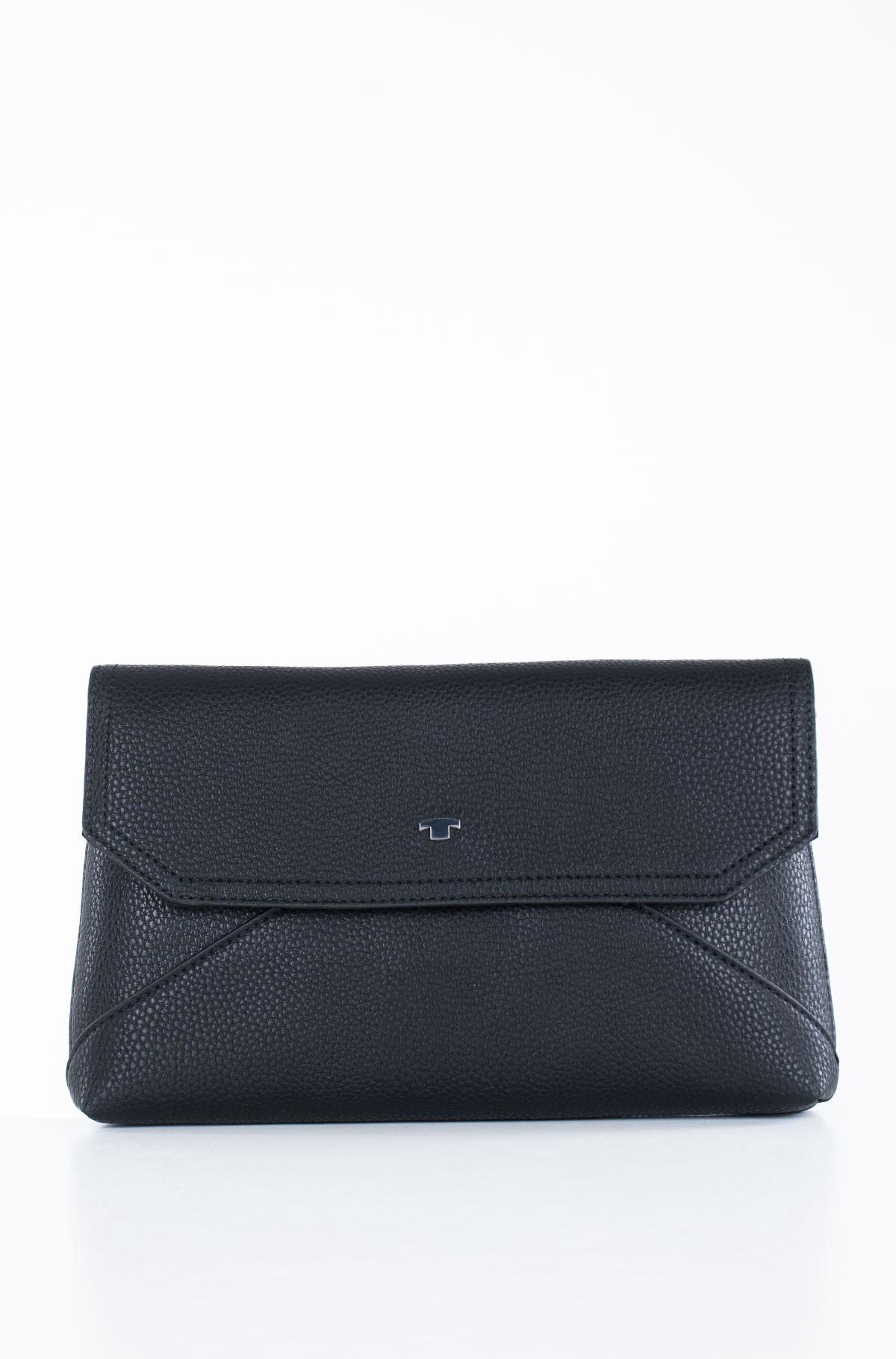 Shoulder bag 26100-full-1
