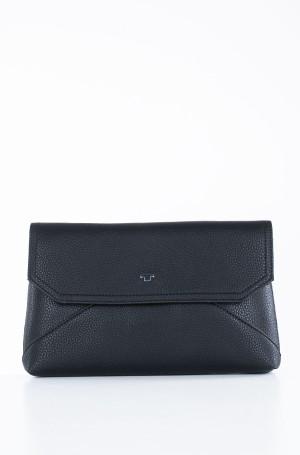 Shoulder bag 26100-1