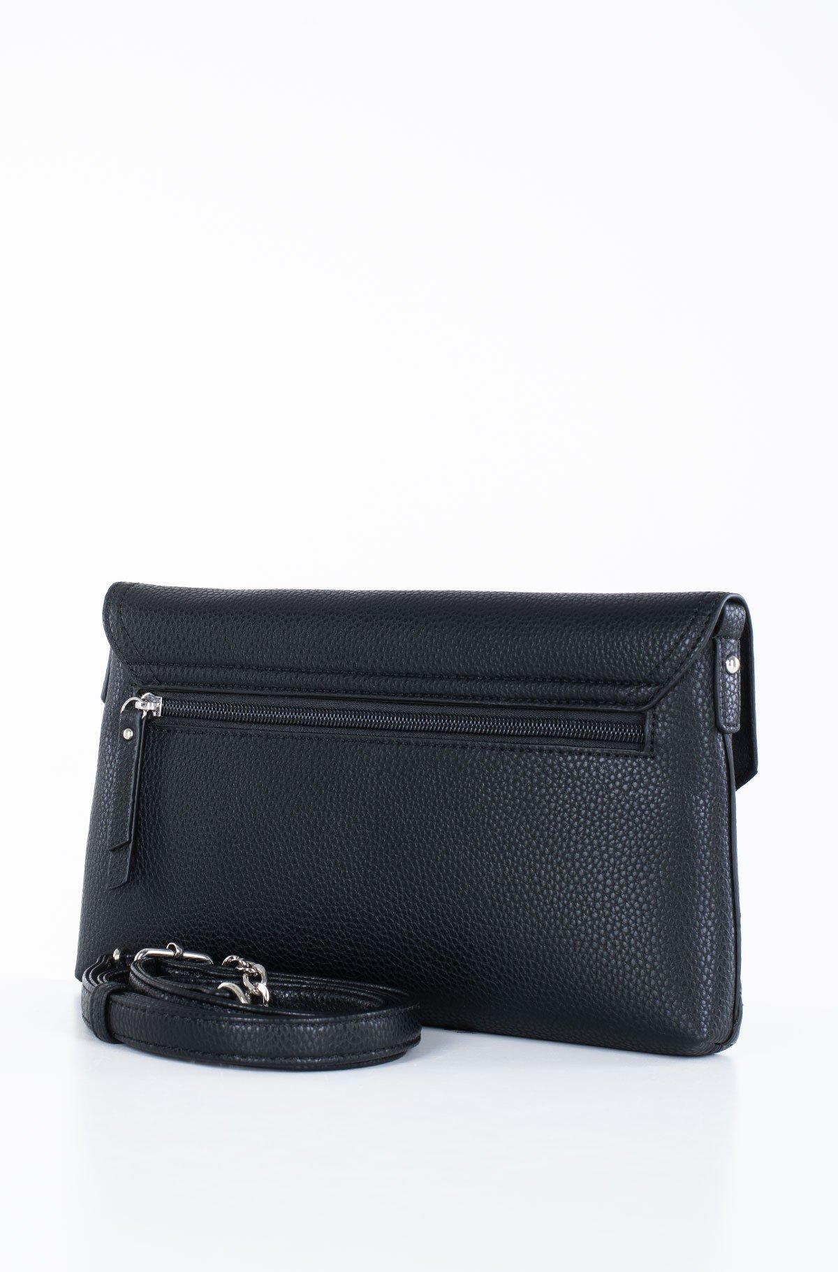 Shoulder bag 26100-full-2