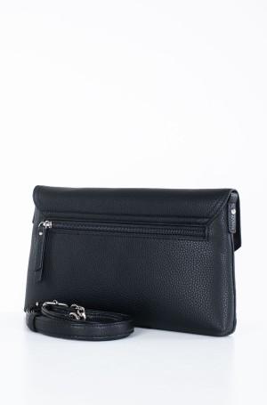 Shoulder bag 26100-2