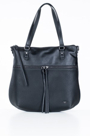 Handbag 26060-1