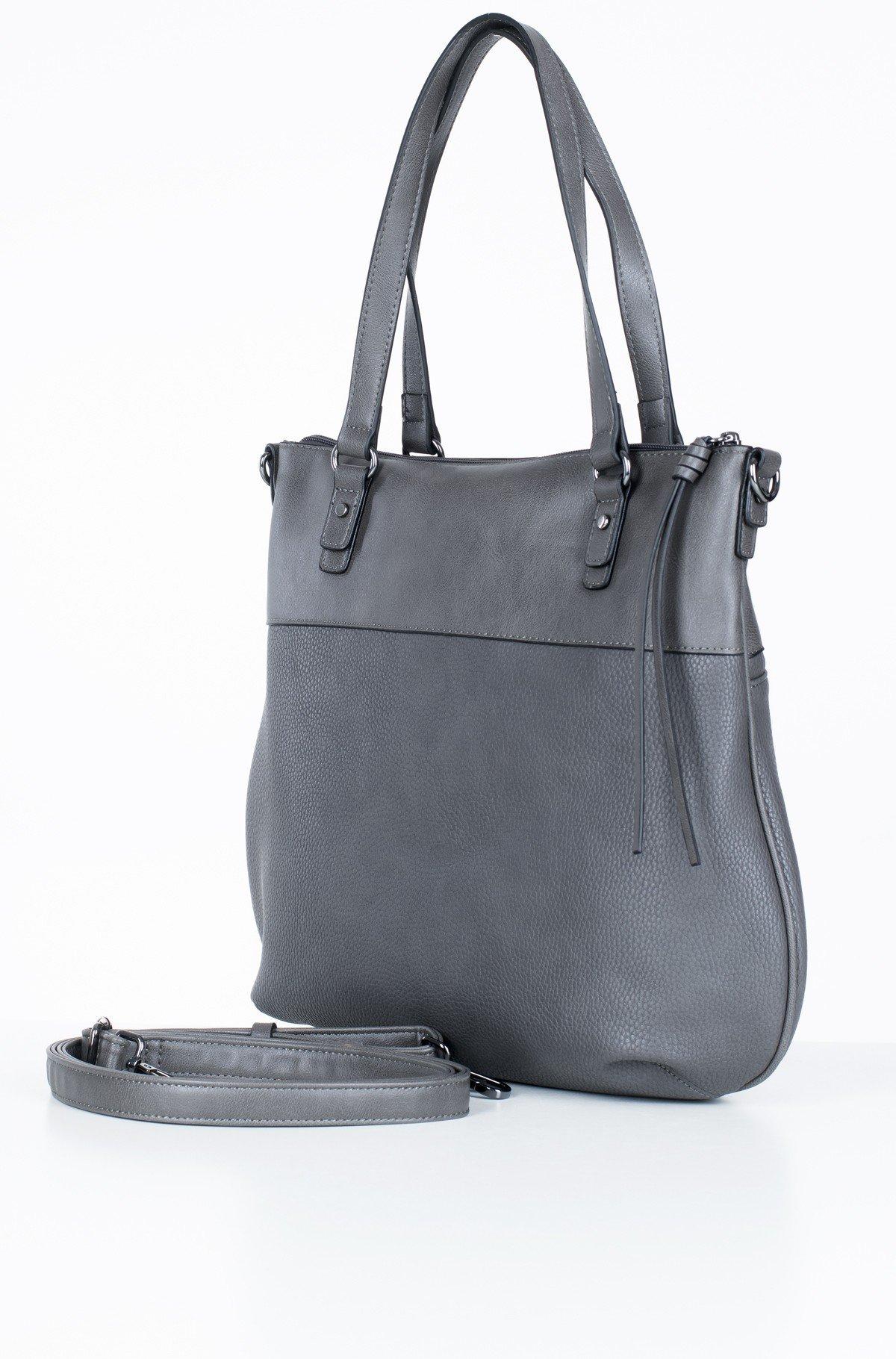 Handbag 26060-full-2