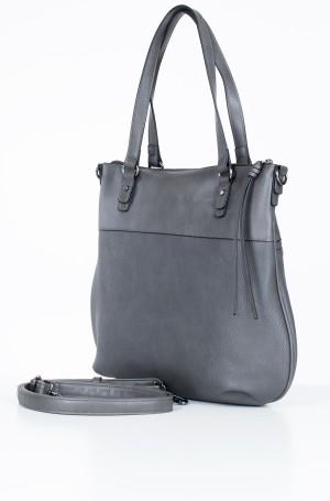 Handbag 26060-2