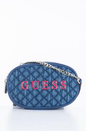 Bum bag HWDG74 08800-1