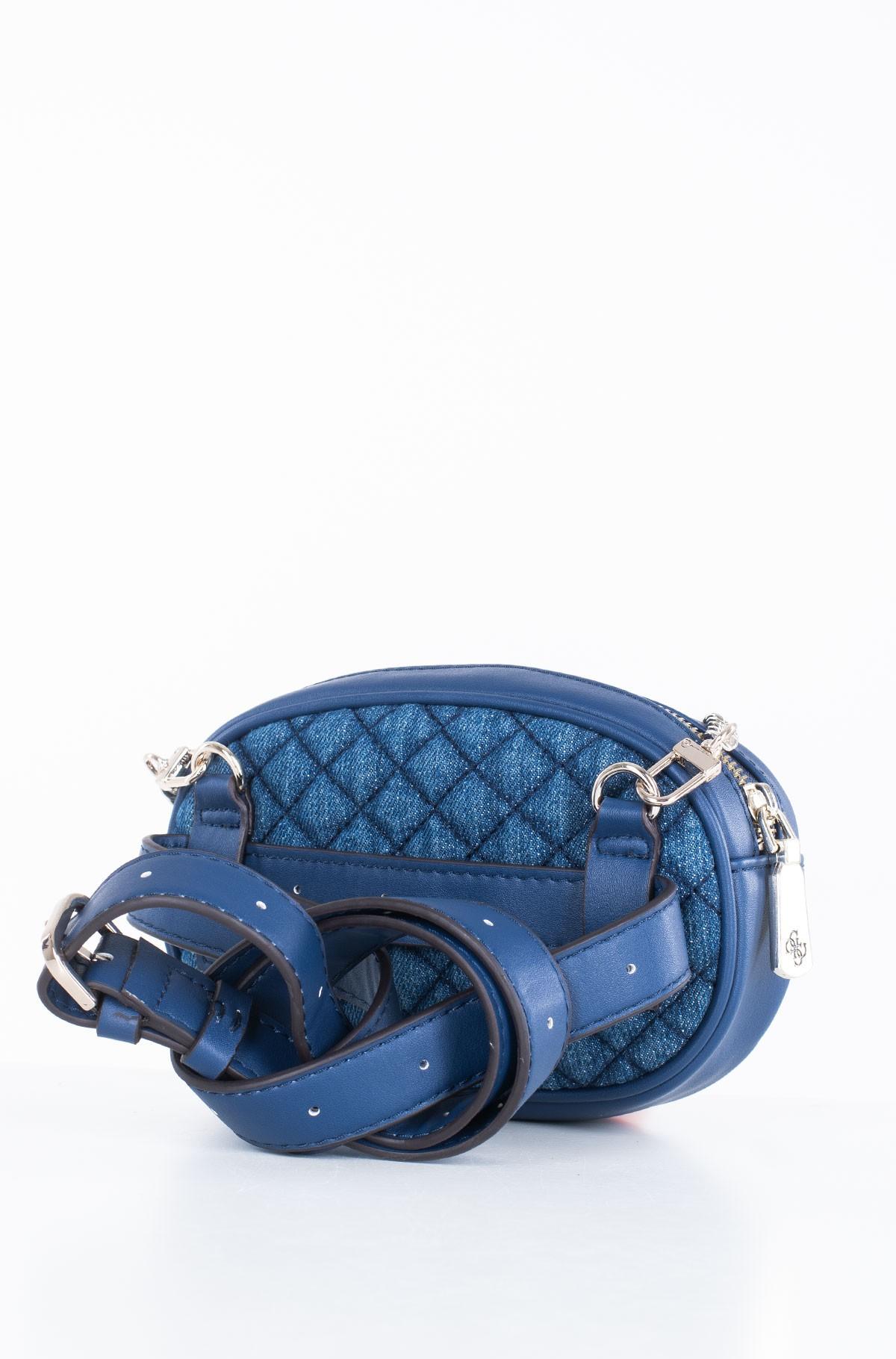 Bum bag HWDG74 08800-full-2