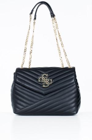 Handbag HWCORI P9419-1