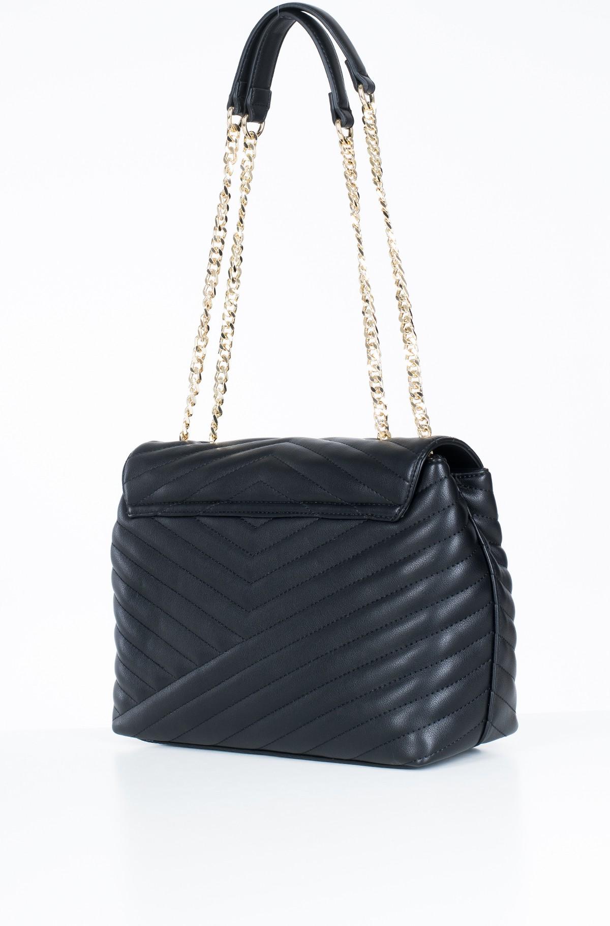 Handbag HWCORI P9419-full-2
