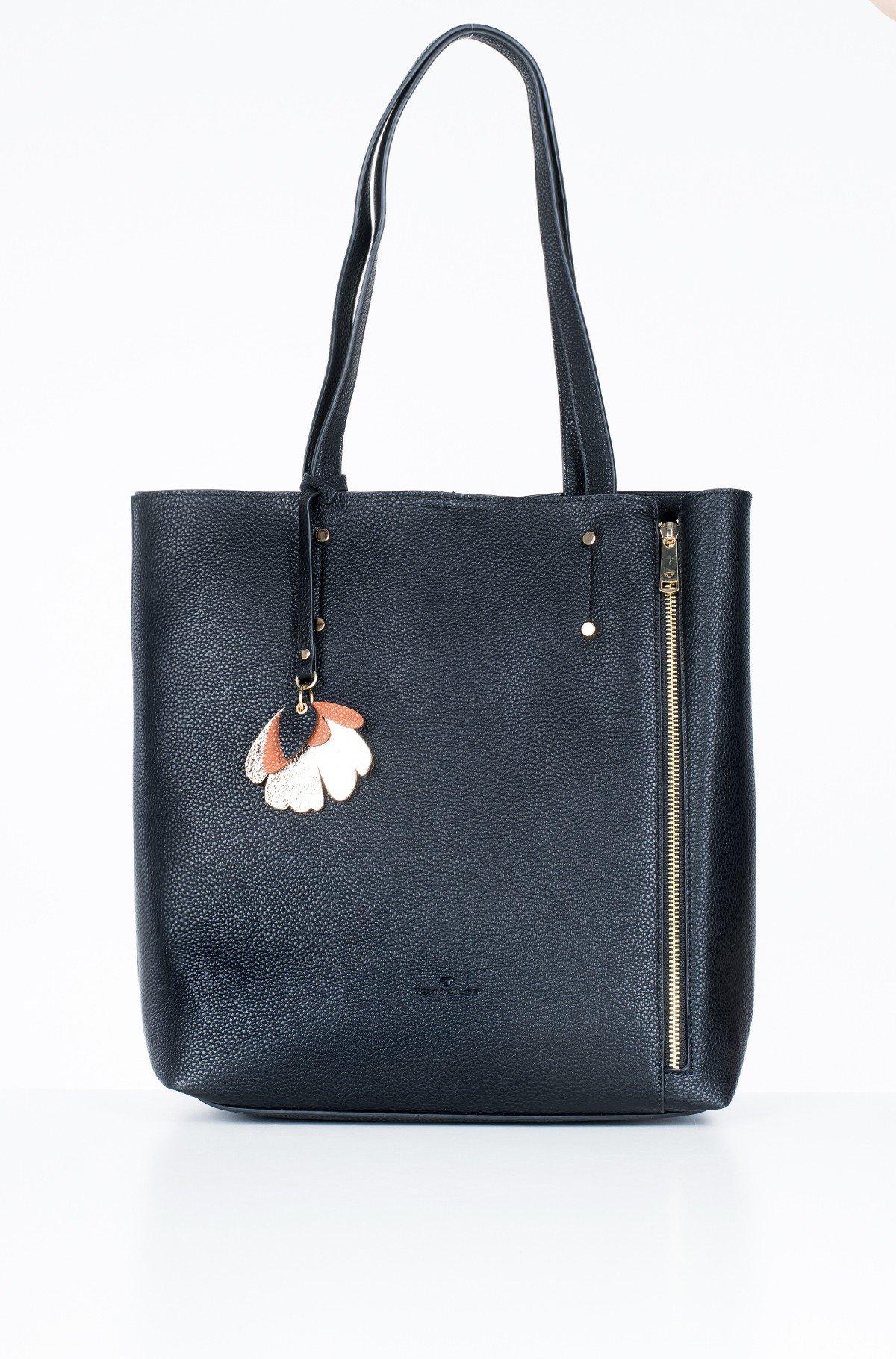 Handbag 25046-full-1