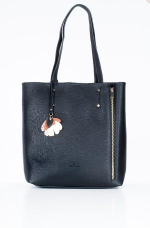 Handbag 25046-1