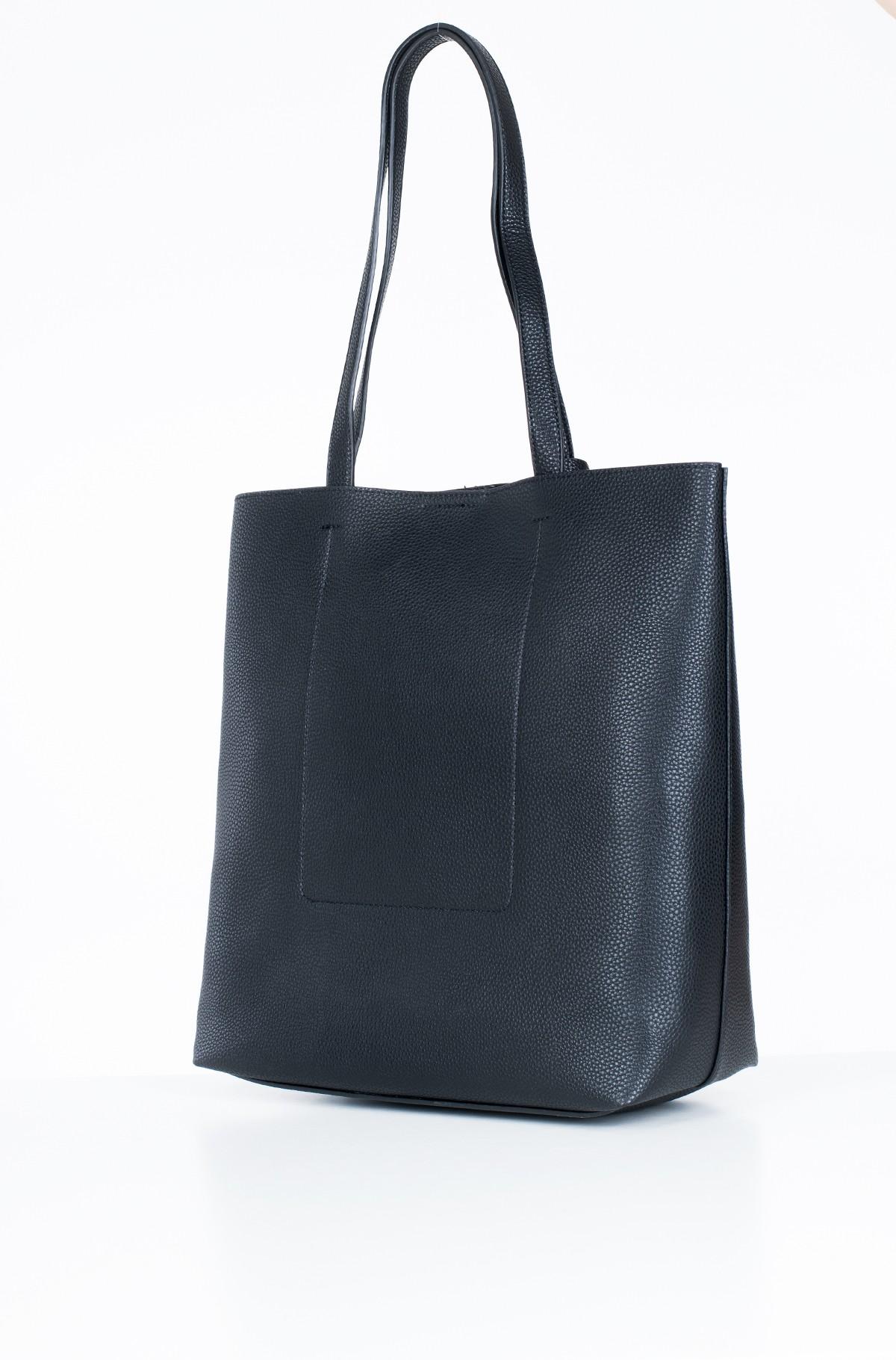 Handbag 25046-full-2