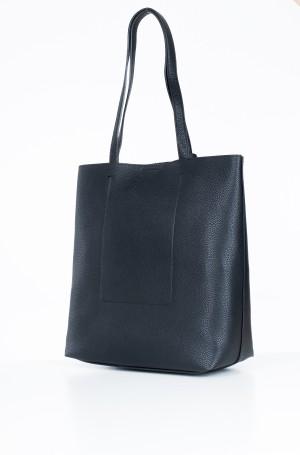 Handbag 25046-2