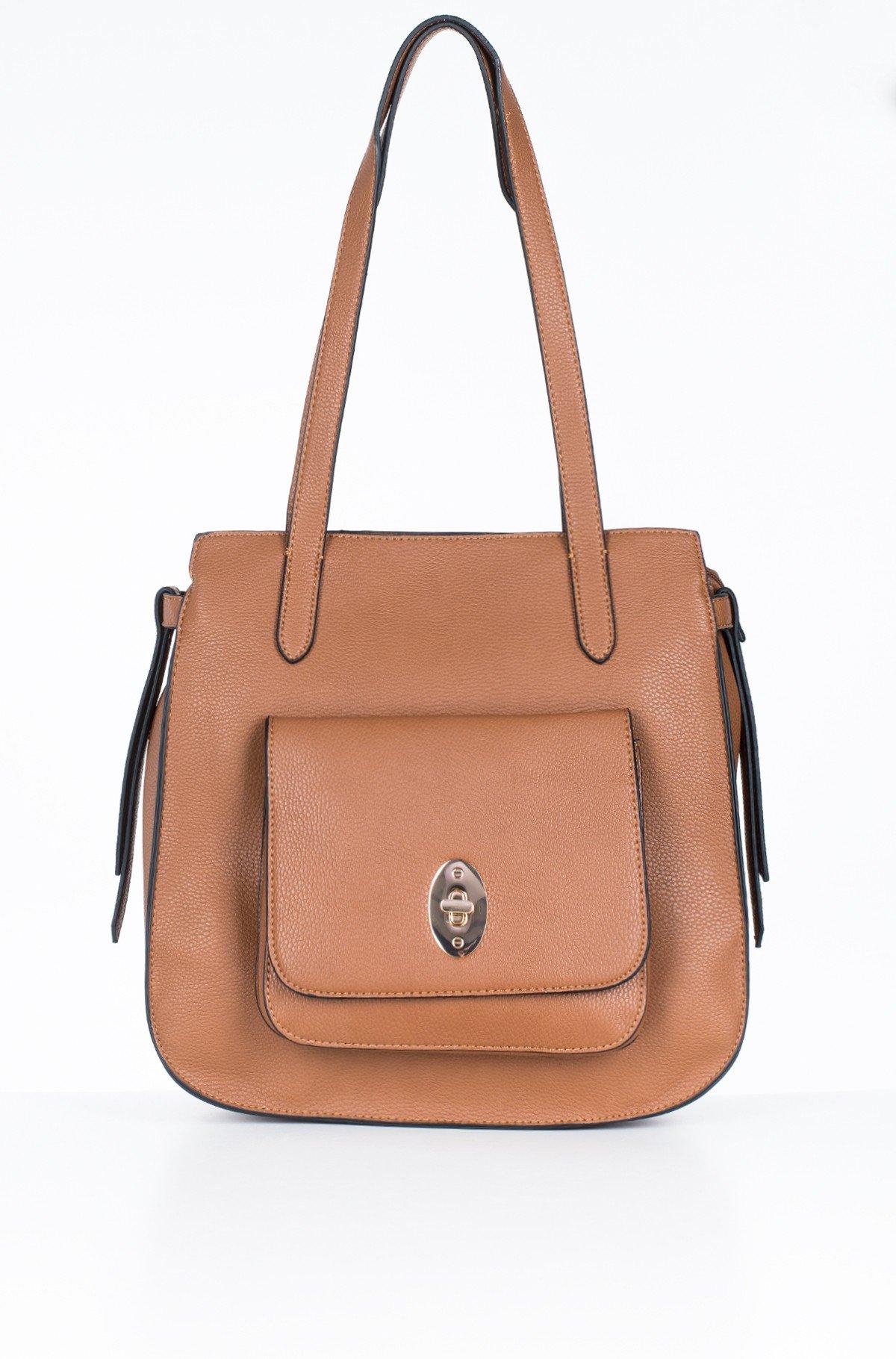Handbag 26007-full-1