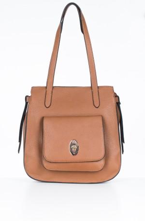 Handbag 26007-1