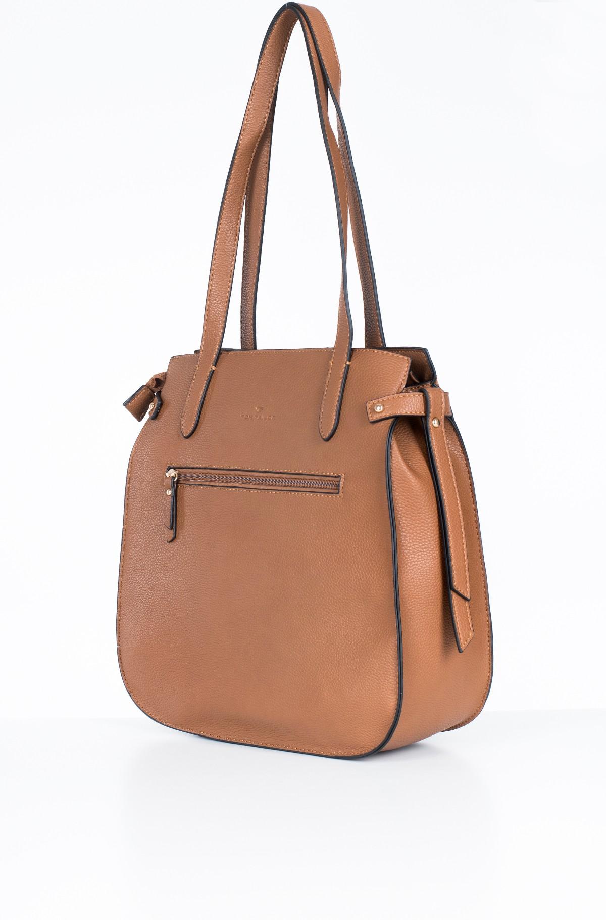Handbag 26007-full-2