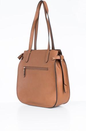 Handbag 26007-2