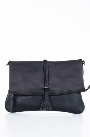 Shoulder bag 26034-1