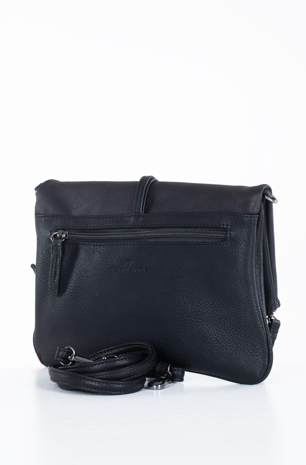 Shoulder bag 26034-full-2