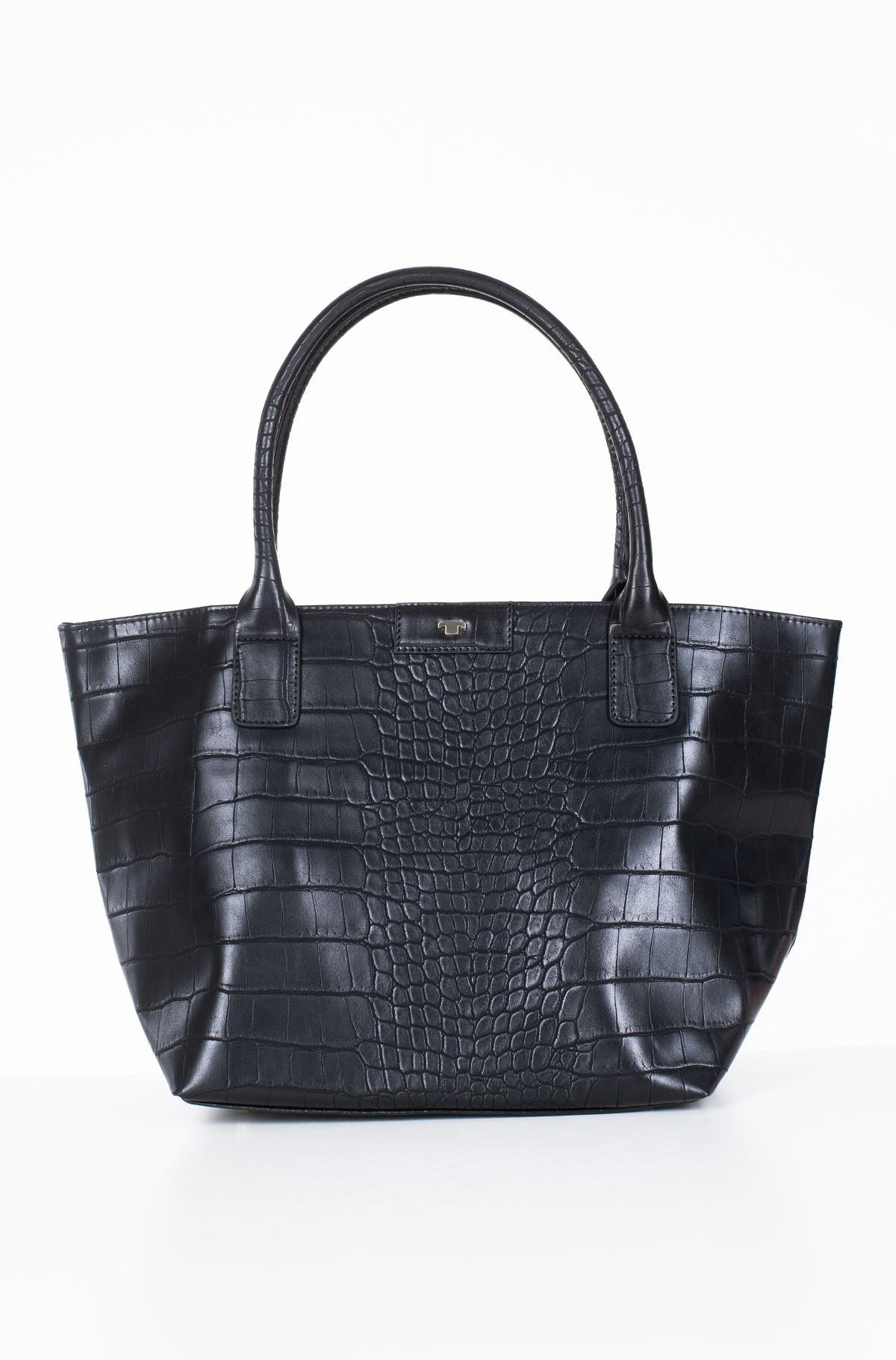Handbag 26036-full-1