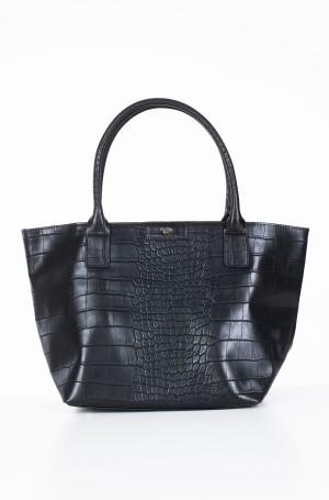 Handbag 26036-1