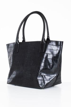 Handbag 26036-2