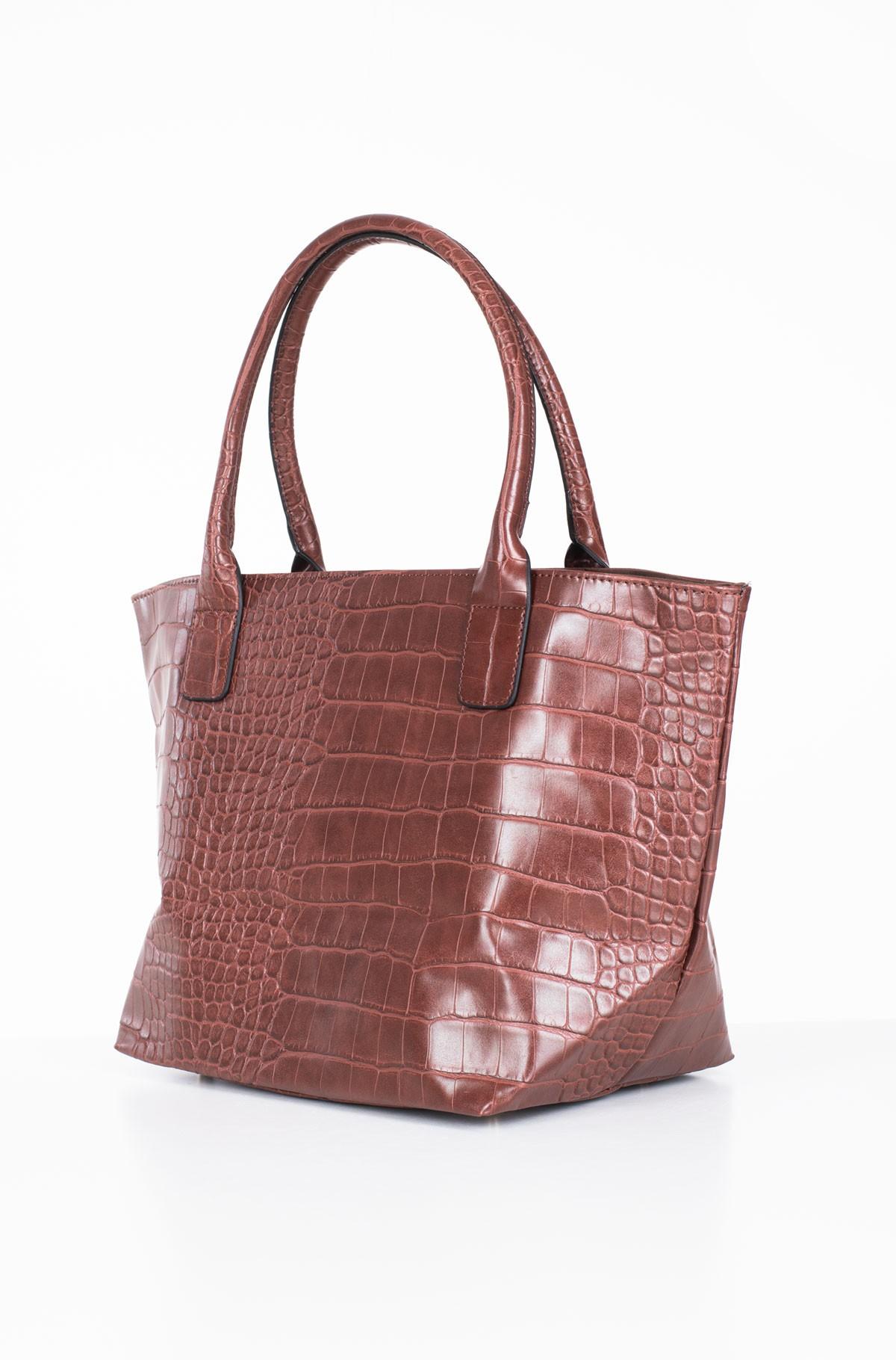 Handbag 26036-full-2