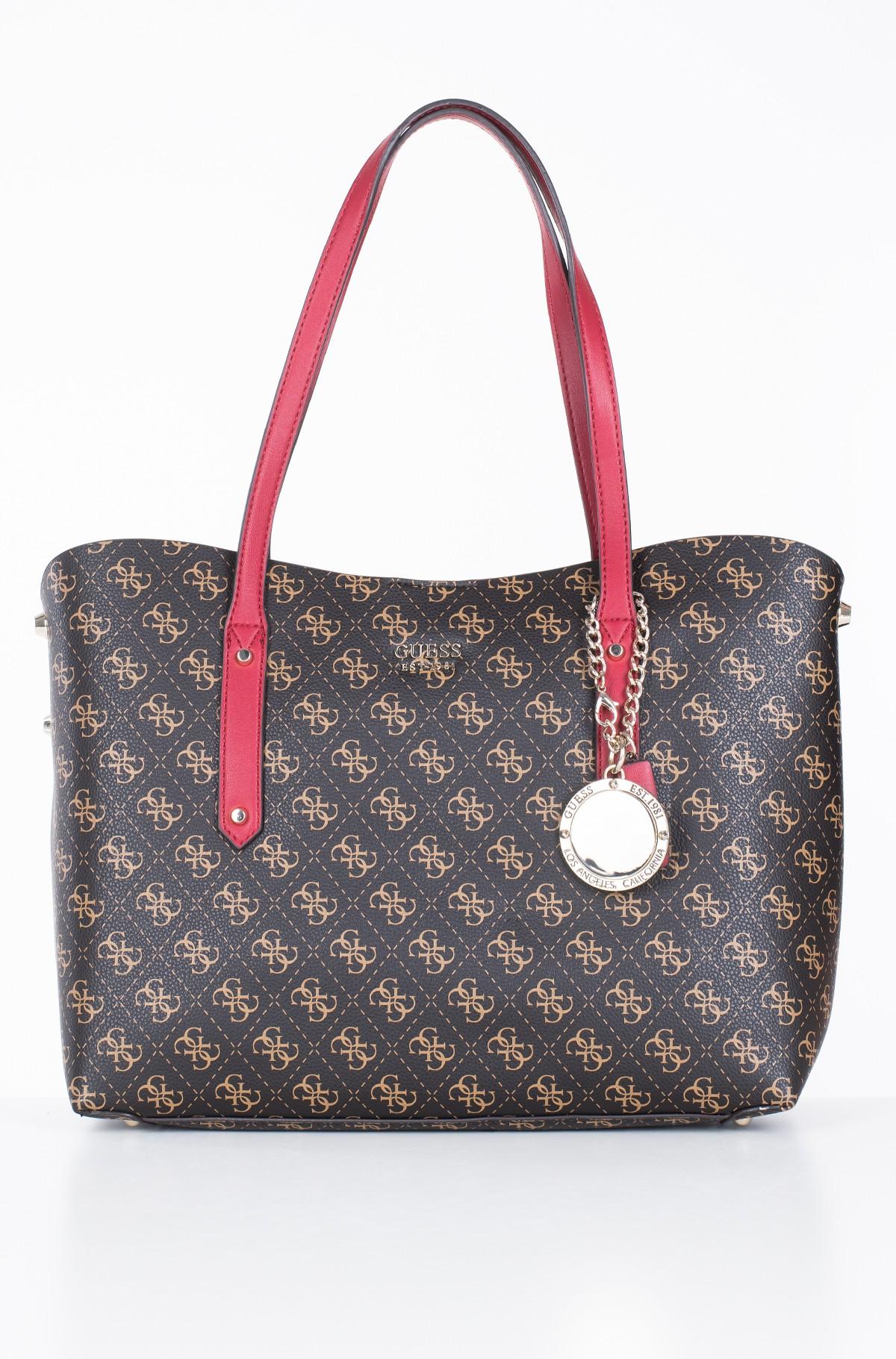 Handbag HWSG74 37230-full-1