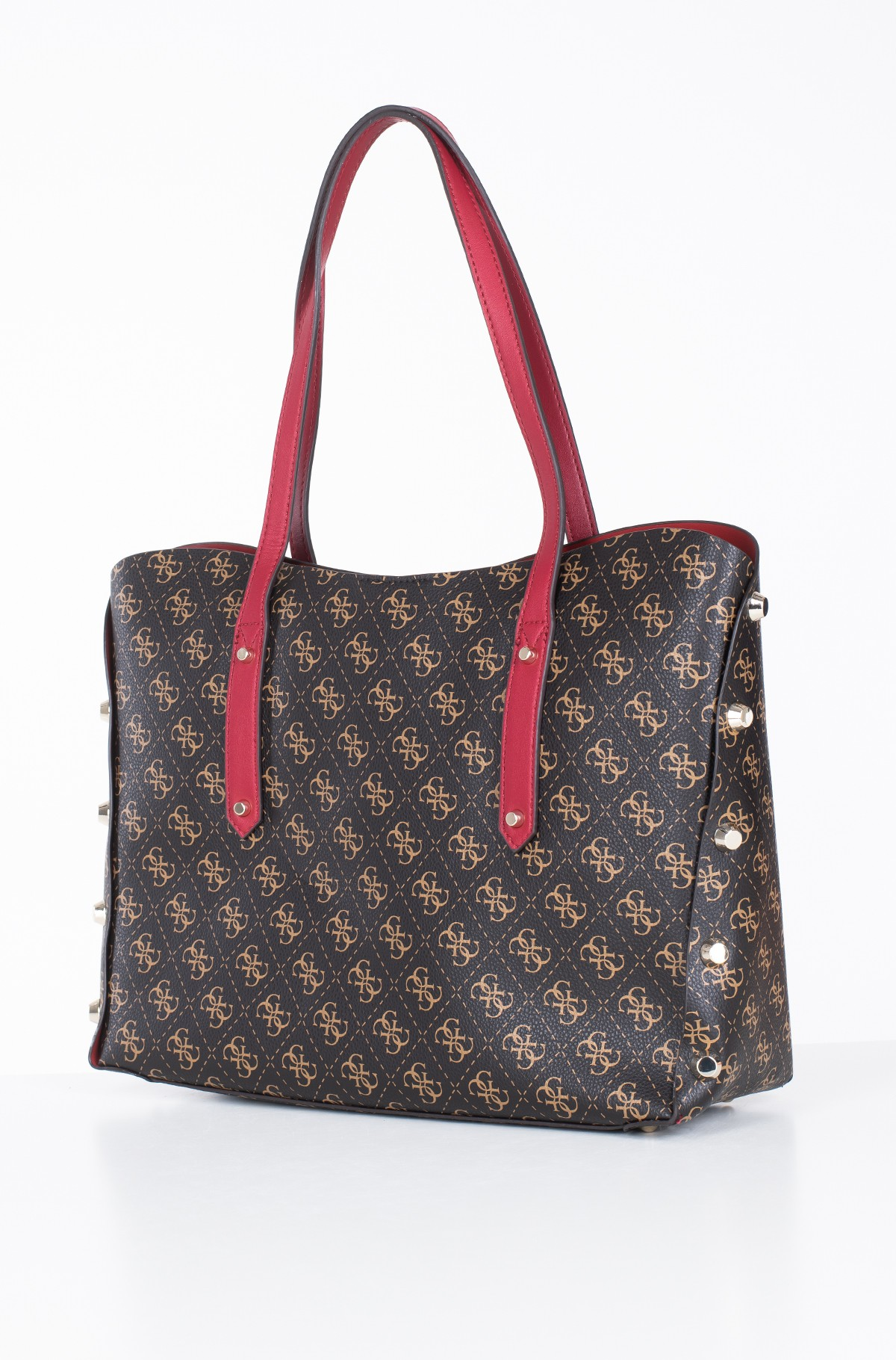Handbag HWSG74 37230-full-2