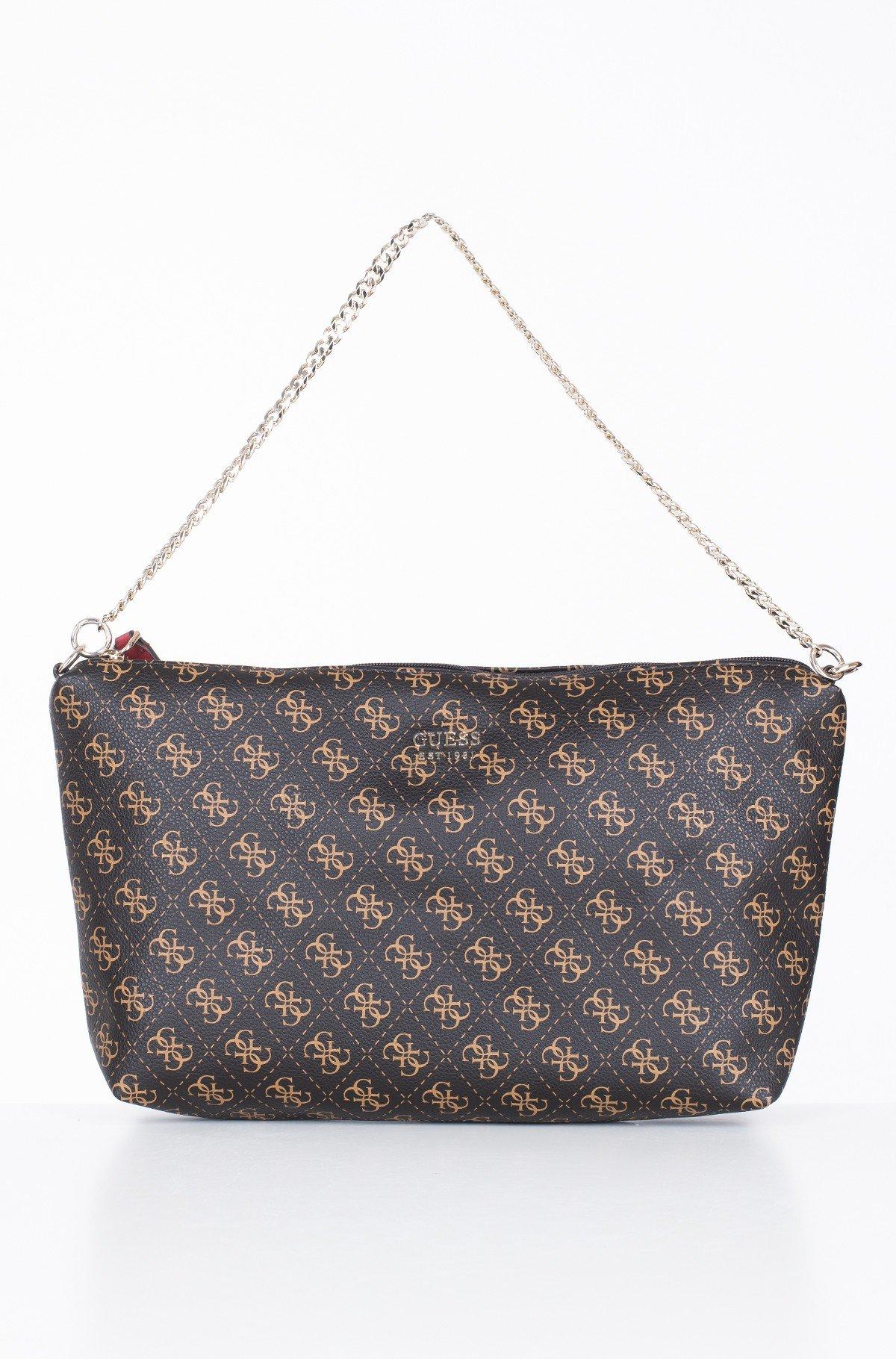 Handbag HWSG74 37230-full-3