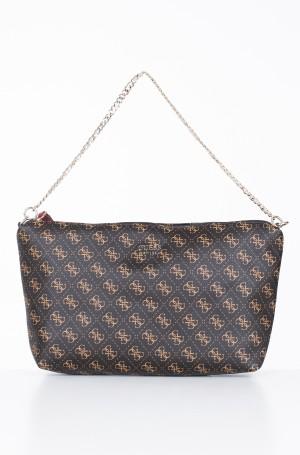 Handbag HWSG74 37230-3