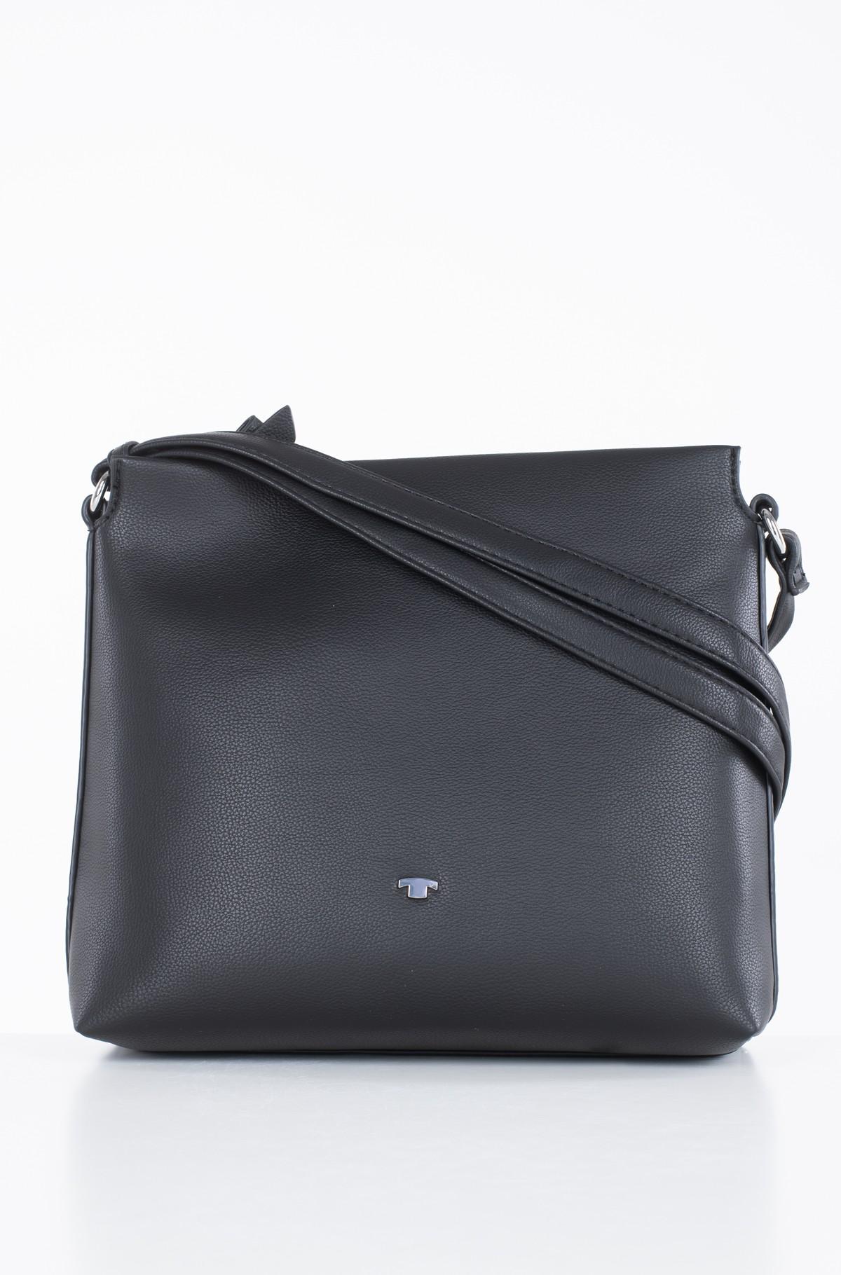 Shoulder bag 26057-full-1