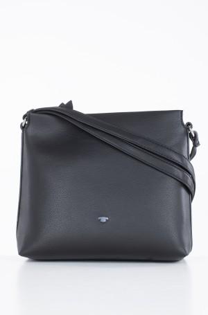 Shoulder bag 26057-1