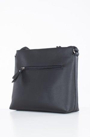 Shoulder bag 26057-2
