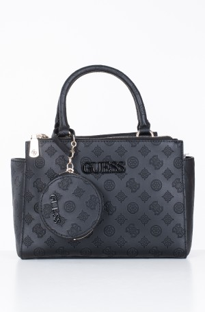 Handbag HWSP74 33050-1
