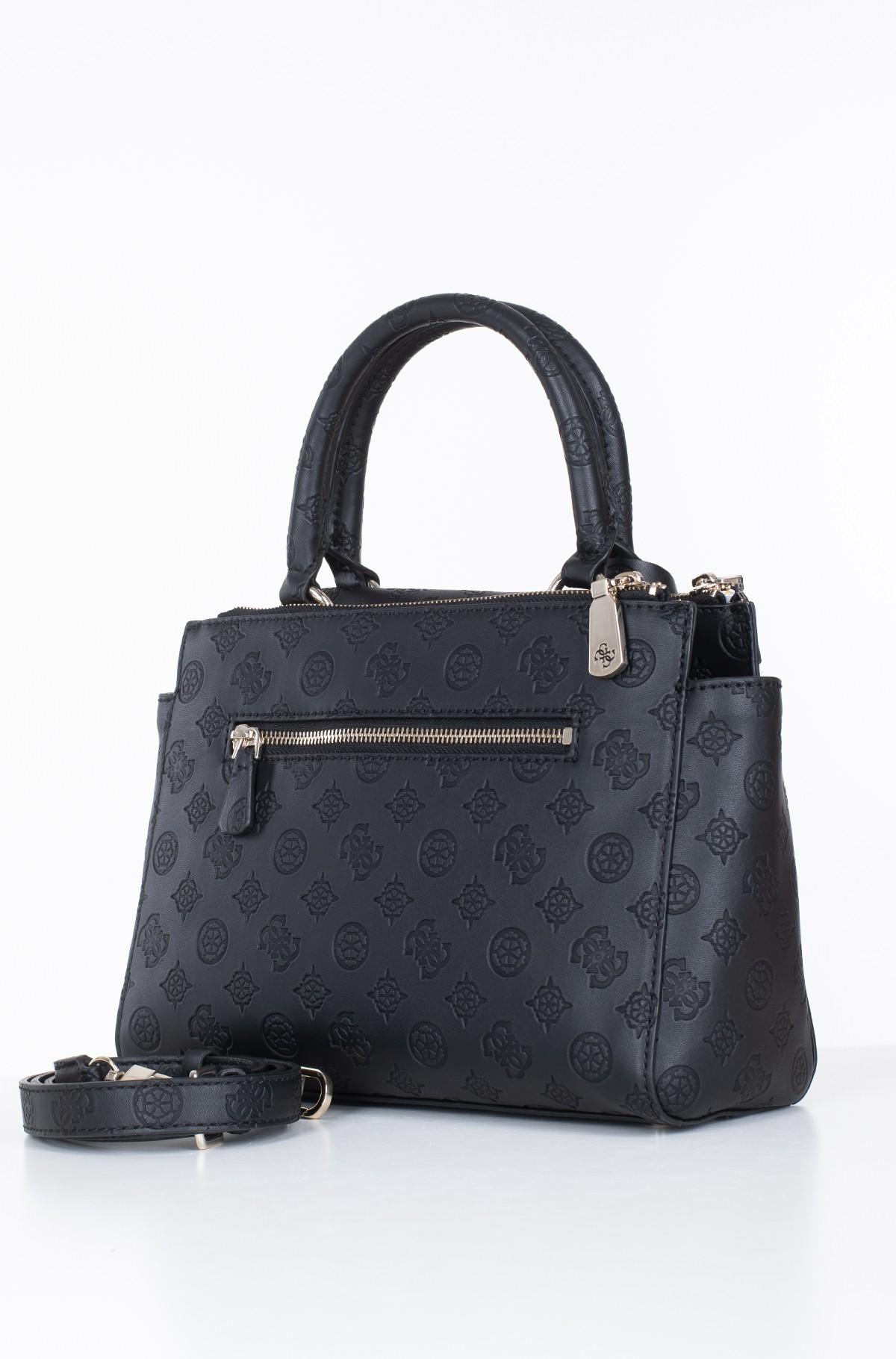Handbag HWSP74 33050-full-2