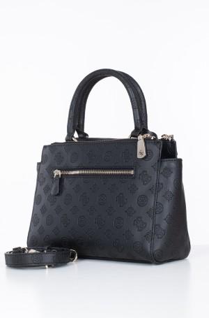 Handbag HWSP74 33050-2
