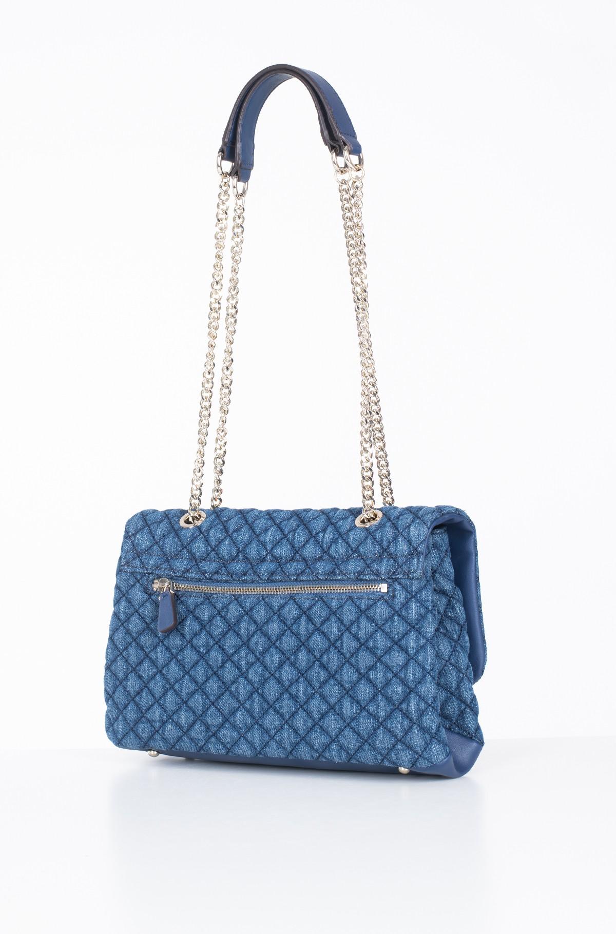 Shoulder bag HWDG74 08210-full-2