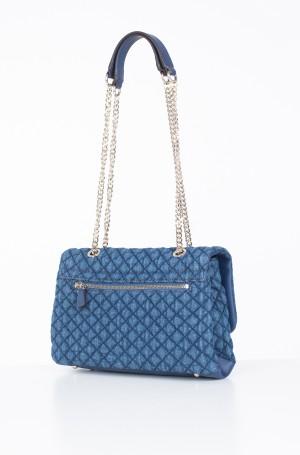 Shoulder bag HWDG74 08210-2