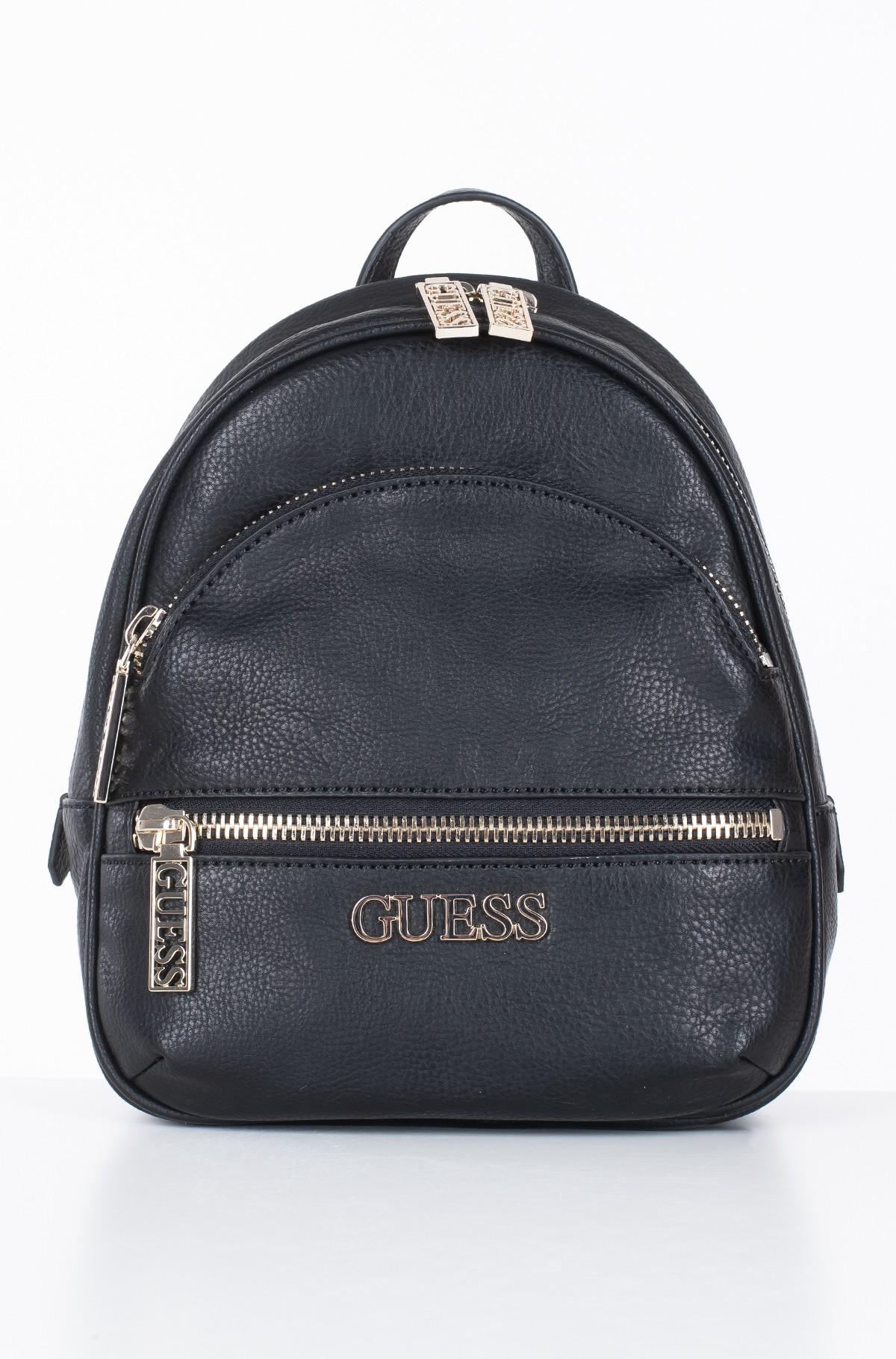 Backbag HWVS69 94310-full-1