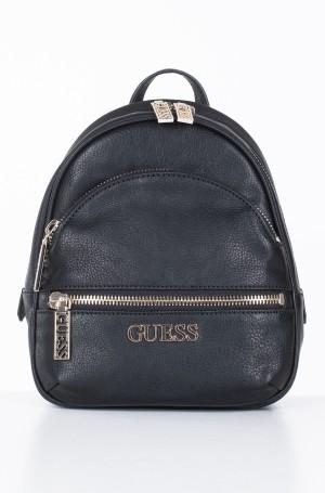 Backbag HWVS69 94310-1