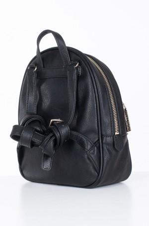 Backbag HWVS69 94310-2