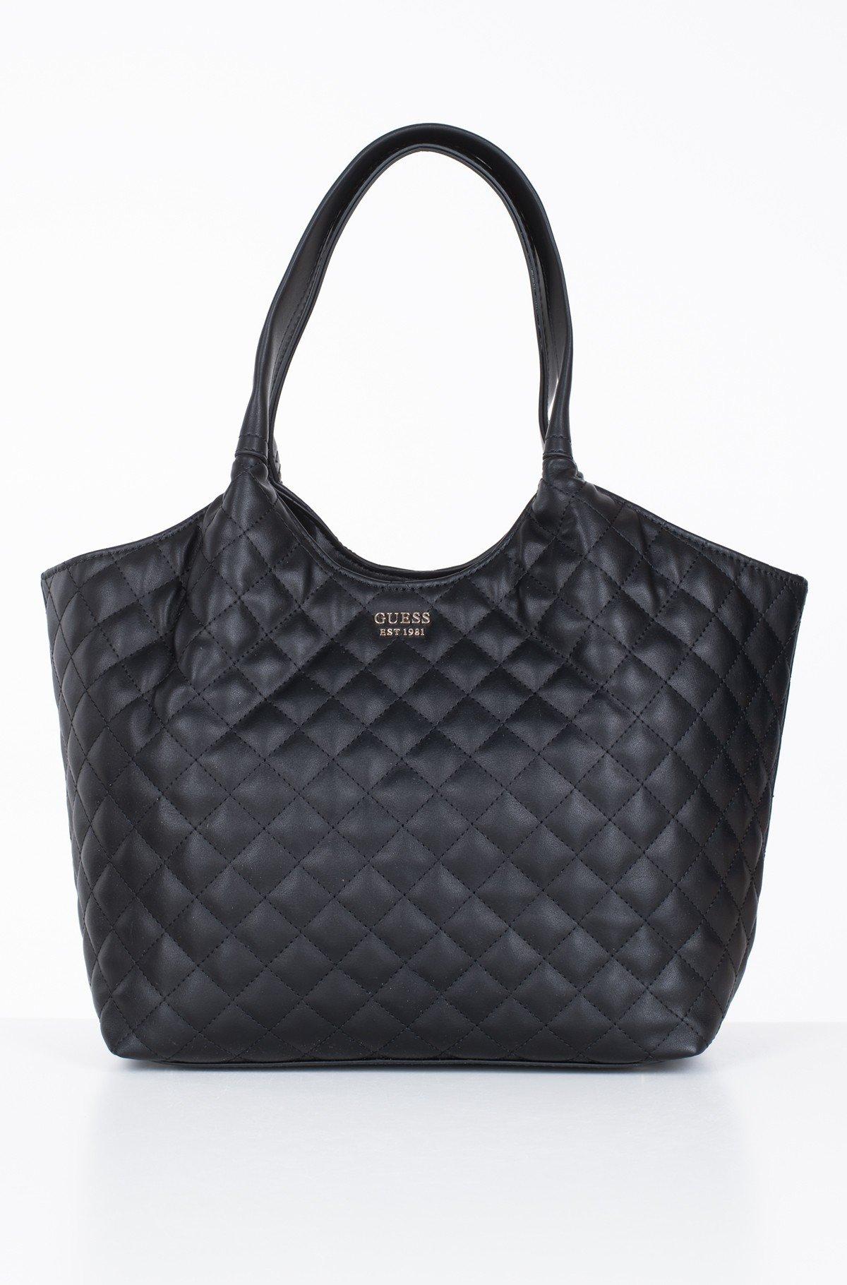 Handbag HWVG74 36230-full-1