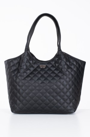 Handbag HWVG74 36230-1