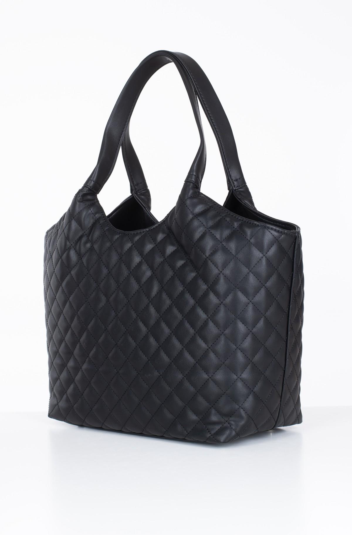 Handbag HWVG74 36230-full-2