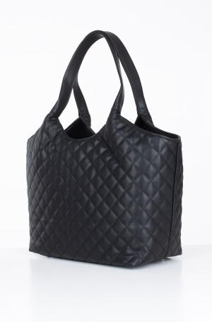 Handbag HWVG74 36230-2