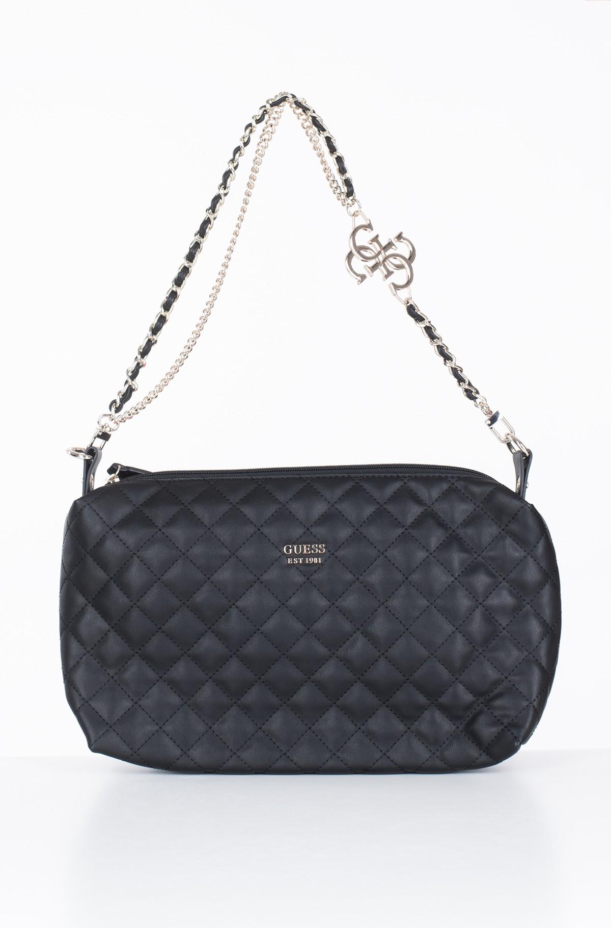 Handbag HWVG74 36230-full-3