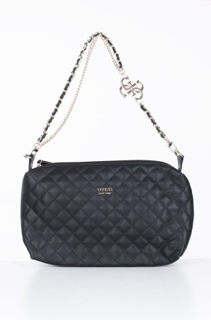 Handbag HWVG74 36230-3